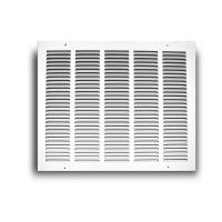 Return Air Grille Images