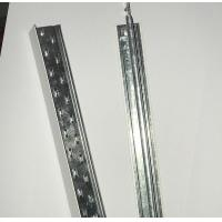 China China Suspended Ceiling T Beam wholesale