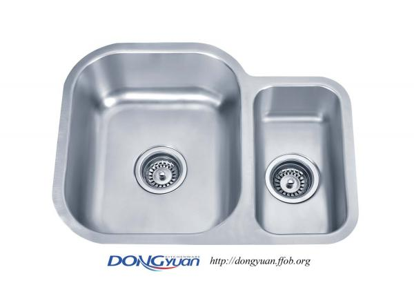 Stainless steel sink grids images for Colored stainless steel sinks