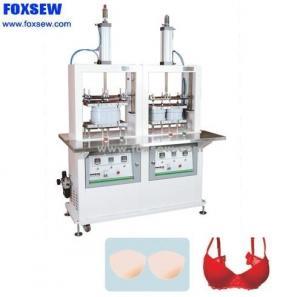 China Bra Cup Molding Machine FX-168 Series on sale