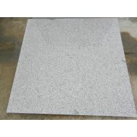 China CHinese SZ White Granite,Granite Slab,Granite Tile,White Granite,Granite Big Slab,Granite Natural Stone Material wholesale