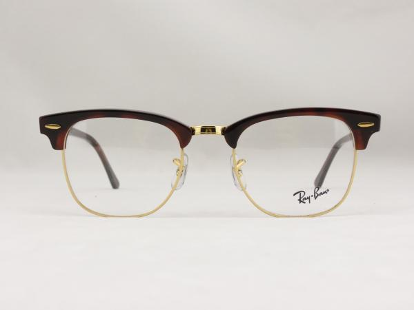 ray ban eyeglass frames style  ray ban style frames