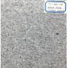 China Fengshuo classical sesame white granite tile and granite slab wholesale