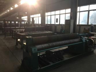 Changzhou Hongle Machinery Co.,Ltd