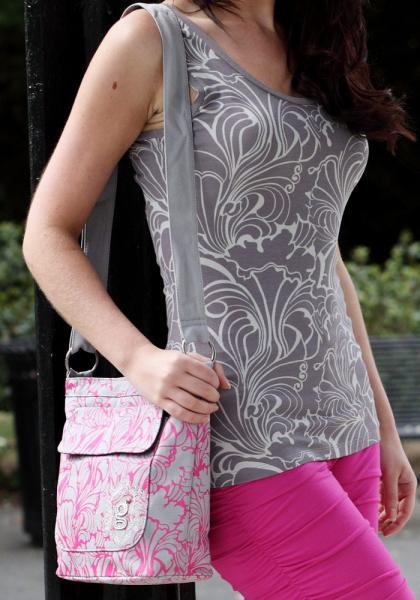 designer nappy bags  designer handbags