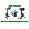 China 電子送り装置のウォーター ジェットの織機の予備品の付属品10Watt 11.5キログラムの wholesale