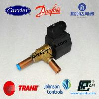 China XM12FB009 Carrier cooling solenoid valve on sale