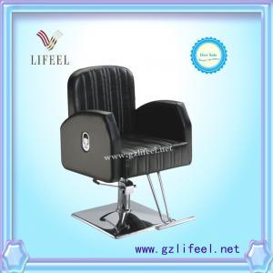 China fashional beauty salon furniture Hot sale salon Styling chair on sale