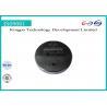 China Mesure de chapeau de la lampe G5 pour le chapeau Bi-Pin sur les lampes de finition G13-7006-46A-3 wholesale