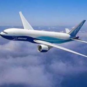 Freight Forwarding Agent Import To Usa From China Beijing / Qingdao / Shanghai / Ningbo / Xiamen / Shenzhen