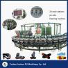 China Rotary PU sole Machine wholesale