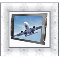"Buy cheap WS305-17.1""LCD Monitor from wholesalers"