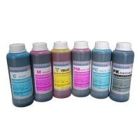 China Dye-based Ink for Canon Plotters wholesale