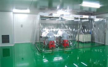 Dongguan Shining Electronic Technology Co., Ltd.