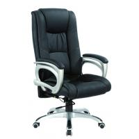 China Y-2892 new designed modern fashionable luxury office chair,CEO chair wholesale