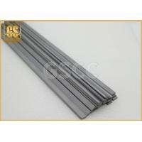 China Non Powered Tools Drag Tungsten Carbide Tipped Blade OEM Acceptable wholesale