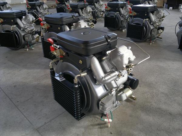 Small boat diesel engine images for Diesel marine motors for sale