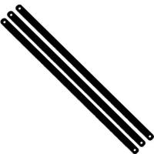 China black hacksaw blade factory wholesale