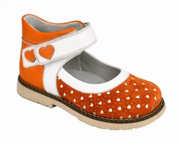 Teenage Boy Shoes Images