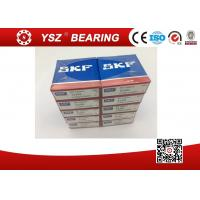 China SKF 51204 Original Package Anti Friction Bearings For Railway Transmission System wholesale
