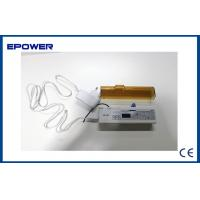 Buy cheap Portable Thalassemia Syringe Pump With 1ml - 50 ml Injectors from wholesalers