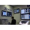 China Transparency Digital X Ray Film , Medical Imaging AGFA / Fuji X Ray Dry Film wholesale