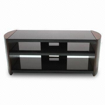 painting mdf board images. Black Bedroom Furniture Sets. Home Design Ideas