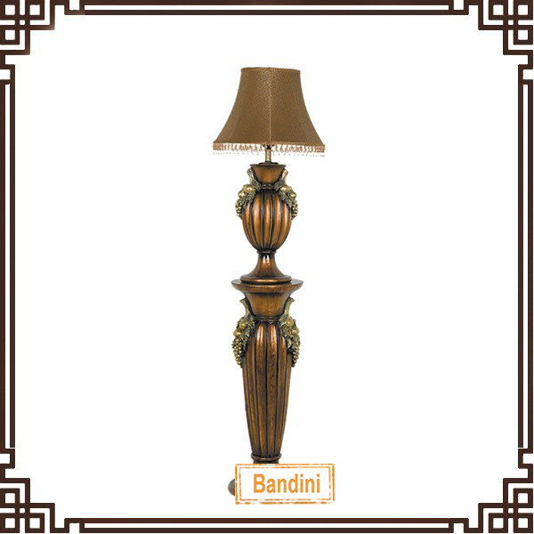 Cheap floor lamps images for Living room floor lamps cheap