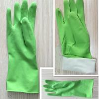 China Home use Car Cleaning Gloves/Washing Car Gloves wholesale