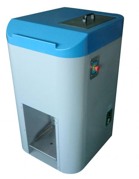 automatic paint dispenser machine
