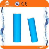 Household Pre - Filtration Refillable Water Filter Cartridge Replacement 114 Mm OD
