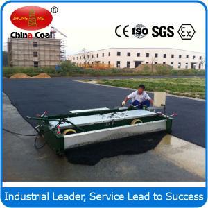 China TPJ-2.5 paver machine wholesale