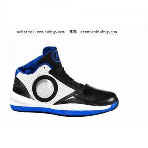 China Air jordan men basketball shoe, men sport sneakers,low price wholesale
