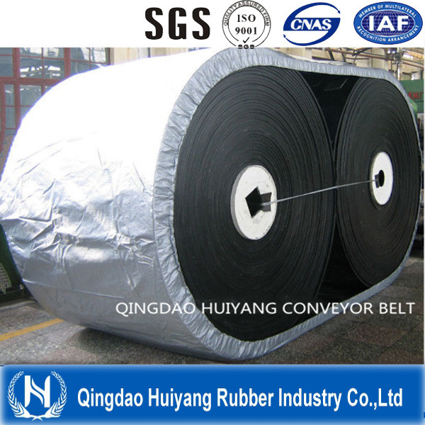 Centrifugal Supercharger For Sale South Africa: Vietnam Coal Images