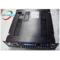 Buy cheap IP3 Y Driver Fuji Spare Parts SAA1220 DR1-04ACY9 Used And Repair Avaliable from wholesalers