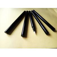 China Waterproof Black Eyeliner Pencil Eye Use New Design SGS Certification wholesale