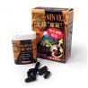 Buy cheap Power Men Viga male enhancement capsule natural from wholesalers