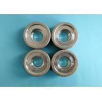 China Hardware Electroplated Diamond Grinding Wheels for Grinding Carbide OEM Accepted on sale