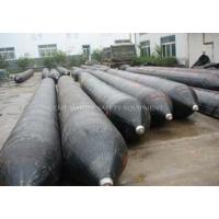 China Marine Pneumatic Rubber Airbag for ship launching lifting and salvage wholesale