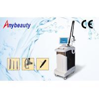 Vertical F7+ Vaginal tightening co2 laser machine/ co2 fractional laser / medical fractional laser co2
