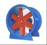 China HF axial fan wholesale