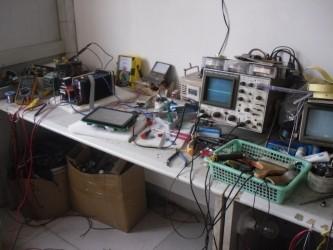 Beijing Hopelaser Technology Co.,Ltd
