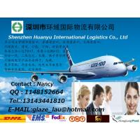 China DHL International Express Mail Door To Door Low Discount WELCOME TO ASKING THE PRICE wholesale