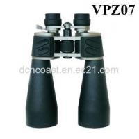 China Optics - Binoculars - PORRO Series - VPZ07/77/88 wholesale