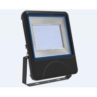Quality Outdoor Led Security Flood Light , SMD Led Floodlight Miracle Bean IP66 50-200 for sale