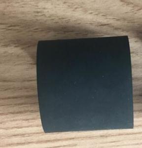 China Fuji 330 340 minilab belt 323D981420 / 323D981420A 327D8899225B wholesale