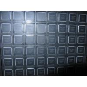 China LC4128V-75TN100C  Lattice Semiconductor - 3.3V/2.5V/1.8V In-System Programmable SuperFAST High Density PLDs wholesale