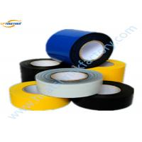 China Polyethylene Joint Wrap Tape , Anti Corrosion Tape For Pipeline Coating CBT - FB wholesale