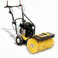 China Power Sweeper wholesale