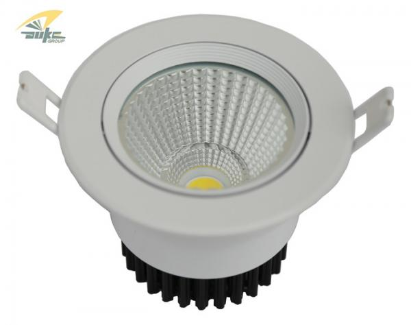 Philips Downlight Images